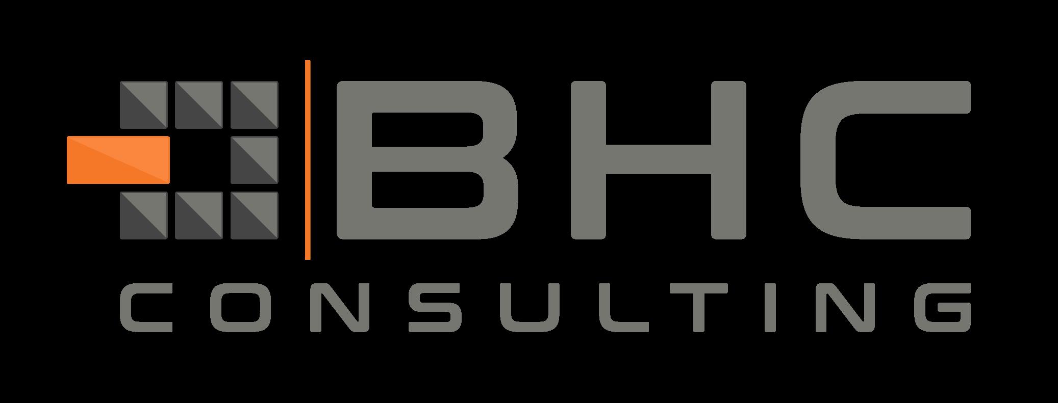 BHC GmbH
